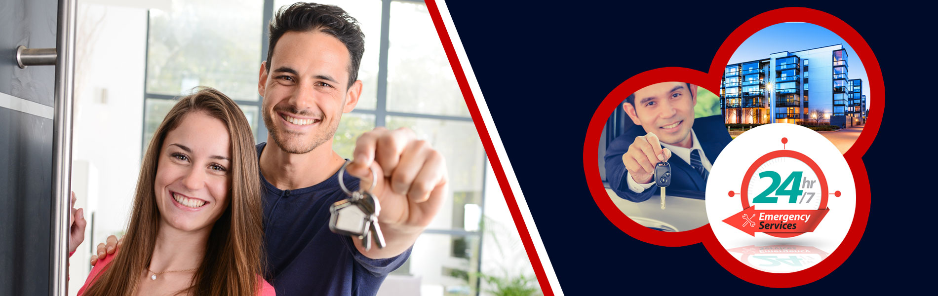 Windsor Locksmith Store Windsor, CT 860-359-9168